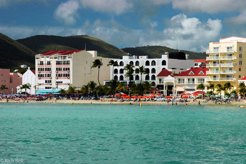 20060208 Caribbean Vacation 0123