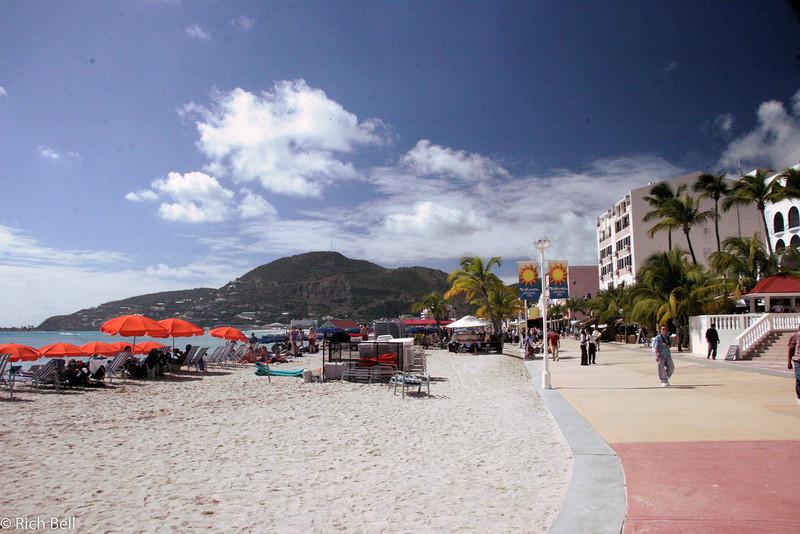 20060208 Caribbean Vacation 0128
