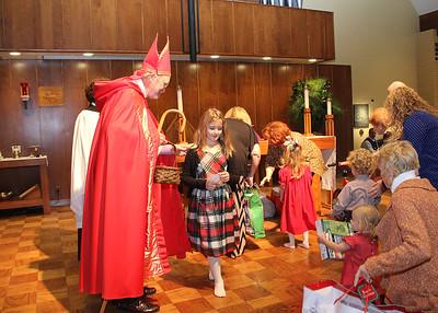IMG_5036jcarrington stp st nicholas visit 2014
