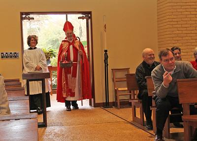 IMG_5018jcarrington stp st nicholas visit 2014