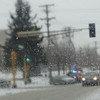 winter driving car accidents