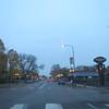 """695 Grand Ave, St Paul, MN 55105<br /> WVRC+26 St Paul, Minnesota<br /> dixiesongrand.com<br /> <br /> <a href=""""https://goo.gl/maps/YHr47HAwvGP2"""">https://goo.gl/maps/YHr47HAwvGP2</a>"""