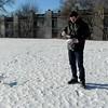 "Minnesota-St. Paul: Drone Fun at Battle Creek Middle School  Neighborhood<br /> <a href=""https://youtu.be/O7iX_PtLqaA"">https://youtu.be/O7iX_PtLqaA</a>"