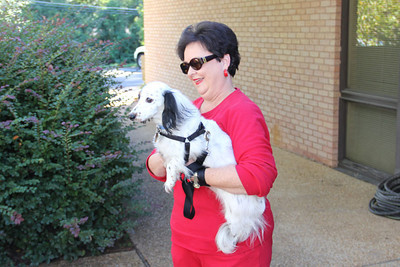 IMG_1631jcarrington blessing of pets st p  10211