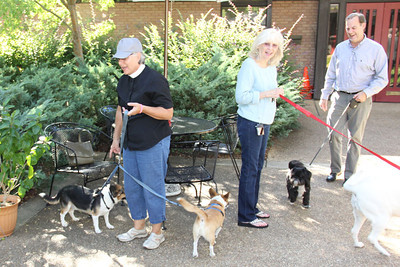 IMG_1628jcarrington blessing of pets st p  10211