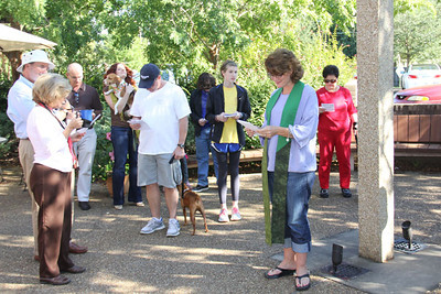 IMG_1637jcarrington blessing of pets st p  10211