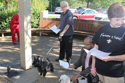IMG_1641jcarrington blessing of pets st p  10211