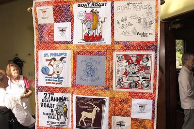 PA137902bburke stp goat roast 13
