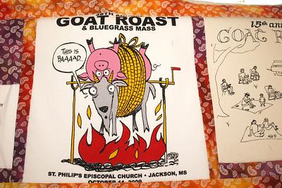 PA137911bburke stp goat roast 13