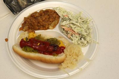 IMG_4837jcarrington st p hotdog bingo 2012