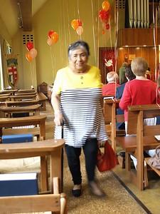 StP Pentecost 2015 012