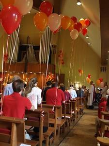 StP Pentecost 2015 009