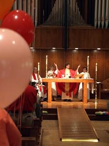 StP Pentecost 2015 005