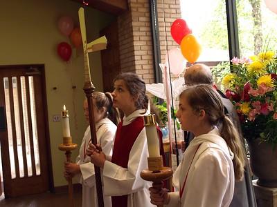 StP Pentecost 2015 015