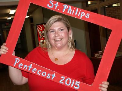 StP Pentecost 2015 034