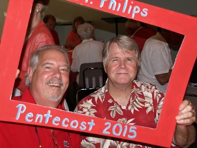 StP Pentecost 2015 037
