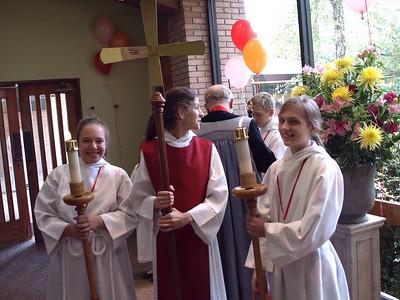 StP Pentecost 2015 016