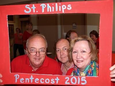 StP Pentecost 2015 031