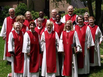 StP Pentecost 2015 019