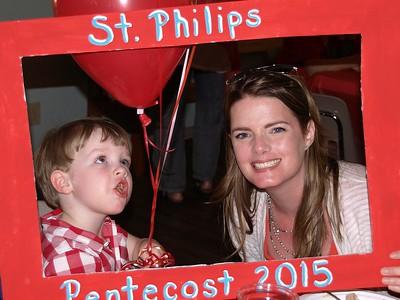 StP Pentecost 2015 041