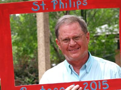 StP Pentecost 2015 029