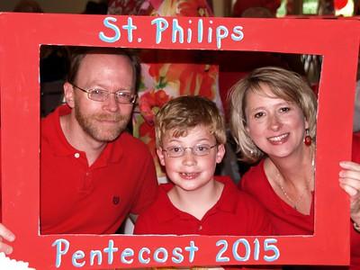 StP Pentecost 2015 032