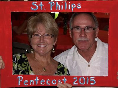 StP Pentecost 2015 039