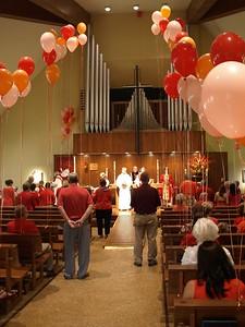 StP Pentecost 2015 011
