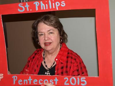StP Pentecost 2015 033