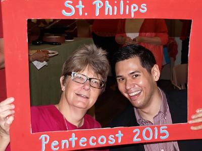 StP Pentecost 2015 040