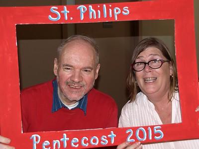 StP Pentecost 2015 038