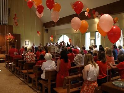 StP Pentecost 2015 007
