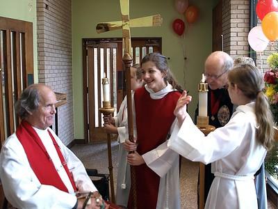 StP Pentecost 2015 017