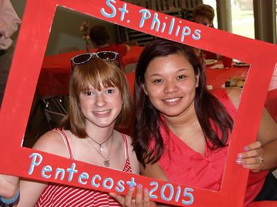 StP Pentecost 2015 044