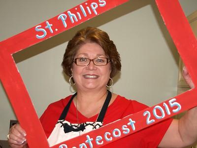 StP Pentecost 2015 036