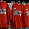 112115-StPhils-StateFinals-828