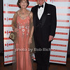 Nancy Sacks, Jack McDermitt<br /> photo by Rob Rich © 2008 robwayne1@aol.com 516-676-3939