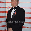 Christoper Page<br /> photo by Rob Rich © 2008 robwayne1@aol.com 516-676-3939