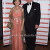 Nancy Sacks, Jack McDermitt<br /> photo by Rob Rich © 2008 robwayne1@aol.com 516-676-3939
