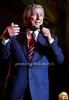 Tony Bennett<br /> photo by Rob Rich © 2009 robwayne1@aol.com 516-676-3939