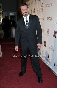 Adam DiSpirito photo by Rob Rich © 2009 robwayne1@aol.com 516-676-3939
