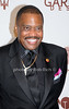 Cuba Gooding Sr.<br /> photo by Rob Rich © 2009 robwayne1@aol.com 516-676-3939