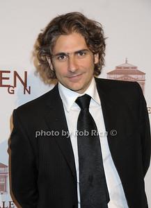 Michael Imperoli photo by Rob Rich © 2009 robwayne1@aol.com 516-676-3939