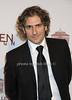 Michael Imperoli<br /> photo by Rob Rich © 2009 robwayne1@aol.com 516-676-3939