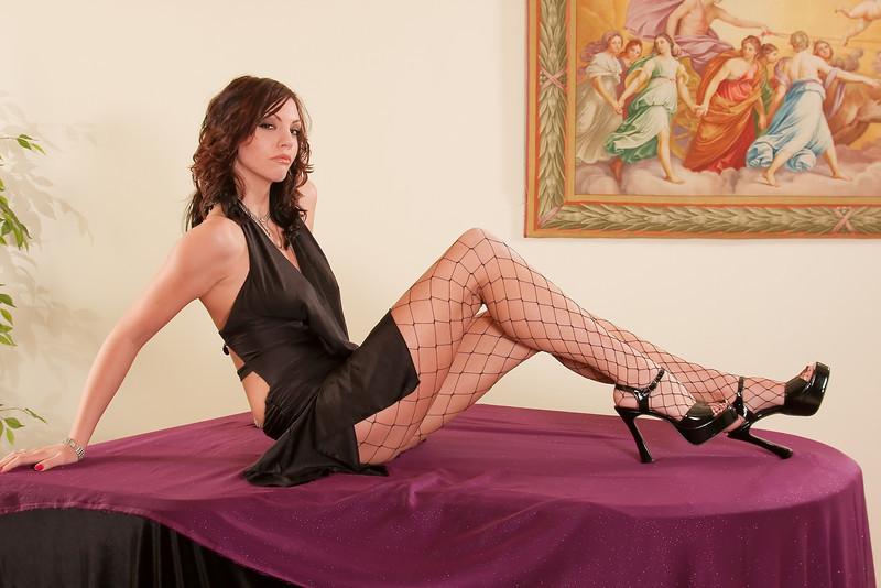 SEXY_6216 BEST LEGS & HEELS