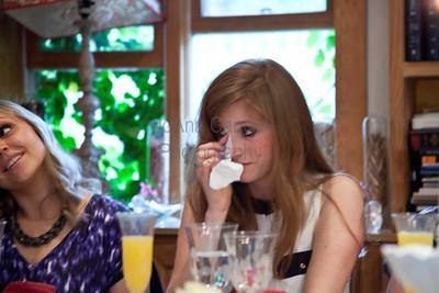 Stacey & Seans Wedding