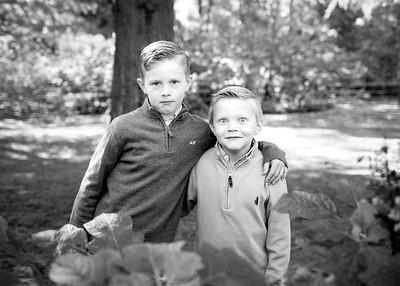 The Boys-9622-2