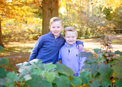 The Boys--4