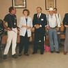 David, Marlou, John, Allen, Ed.