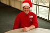 20111215-SC-Christmas-2012006
